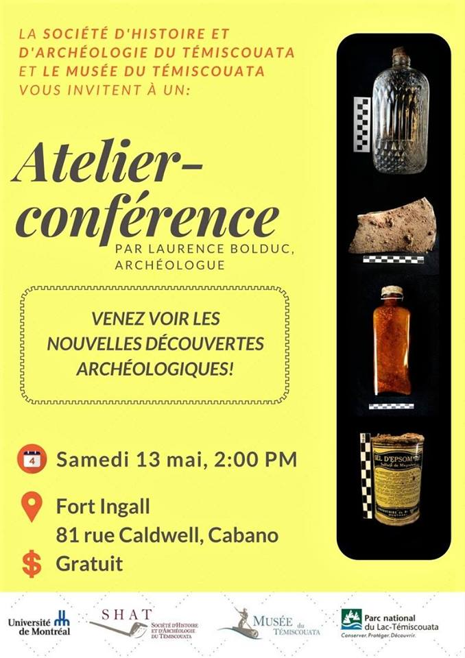 atelier-conference-au-fort-ingall