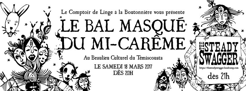 Banniere LeBalMasque 2017 Final