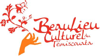 Beaulieu culturel
