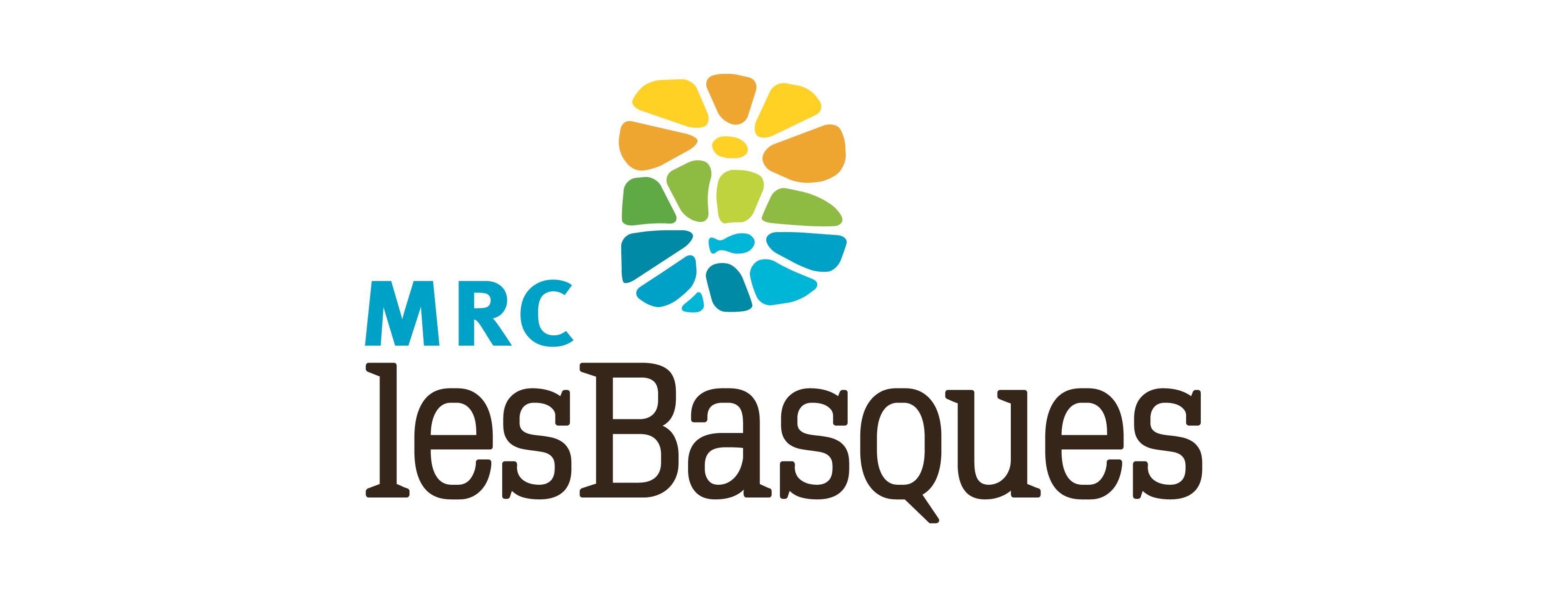 Couverture MRCBasques