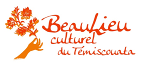 Logo Beaulieu 27