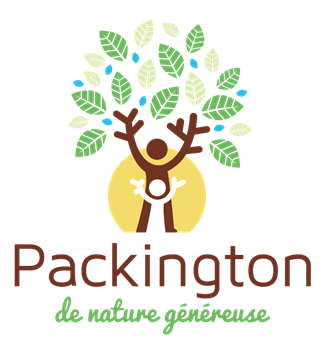 Logo Packington26