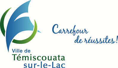Logo TSSL