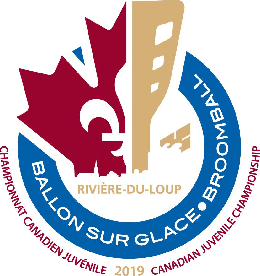 Logo championnat