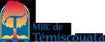 MRC Temiscouata