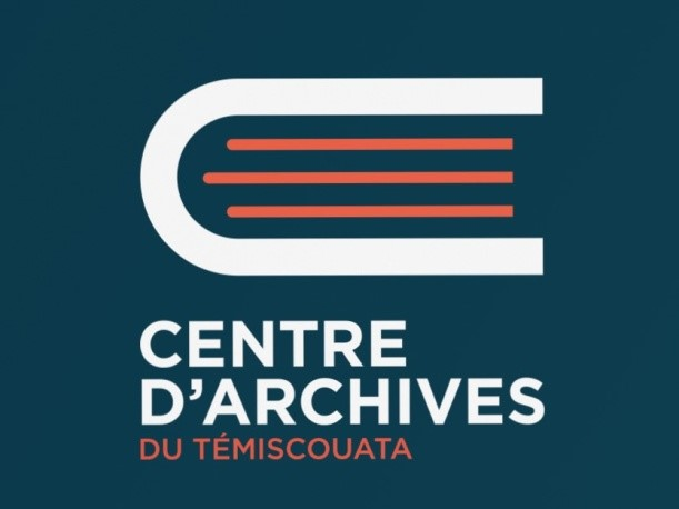 centre darchives