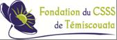 fondation santé 25