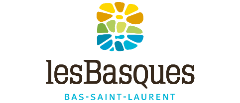 logo Basques