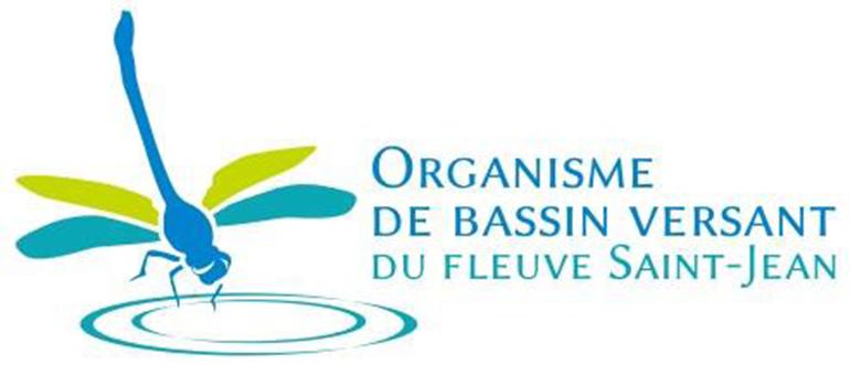 logo OBV 2