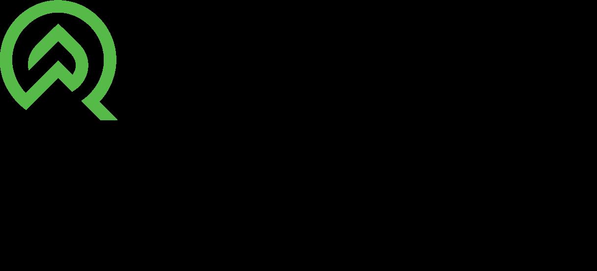 logo Parc N