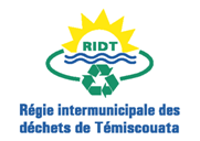 logo RIDT 20
