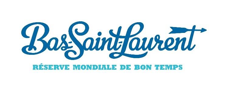 logo tourisme BSL