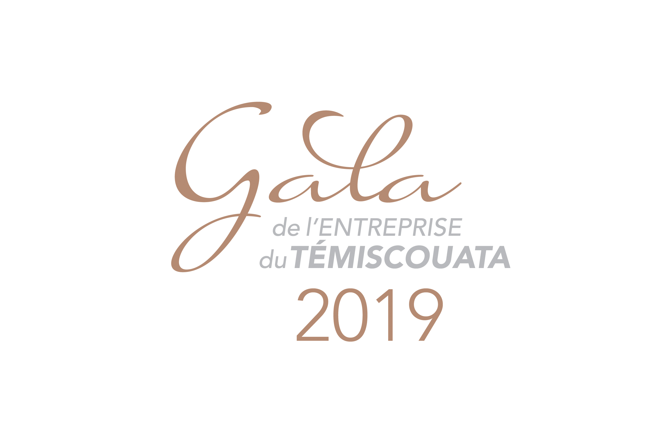 Gala Temiscouata logo2019 fondblanc rvb