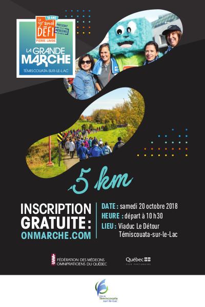 Teümiscouata-sur-le-Lac - Carte postale LGM 2018 4x6po V4 sans Bleed
