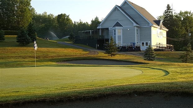 club-de-golf-transcontinental-golf-001-620x348