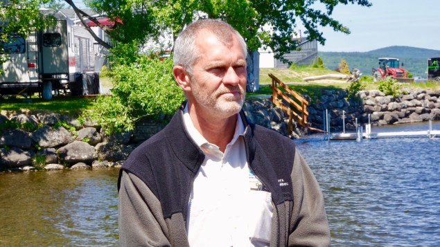denis-ouellet-parc-national-temiscouata-directeur