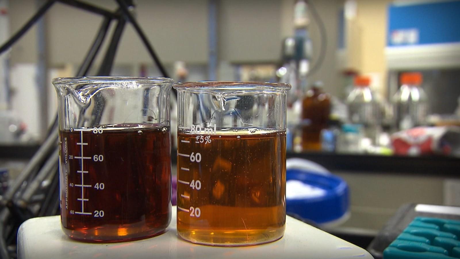 sirop-derable-laboratoire 1.png