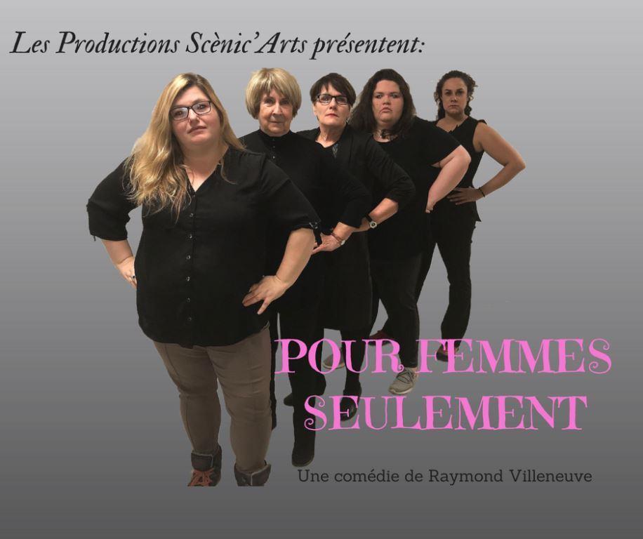 1527615194Ete2018 Pour-femmes-seulement web