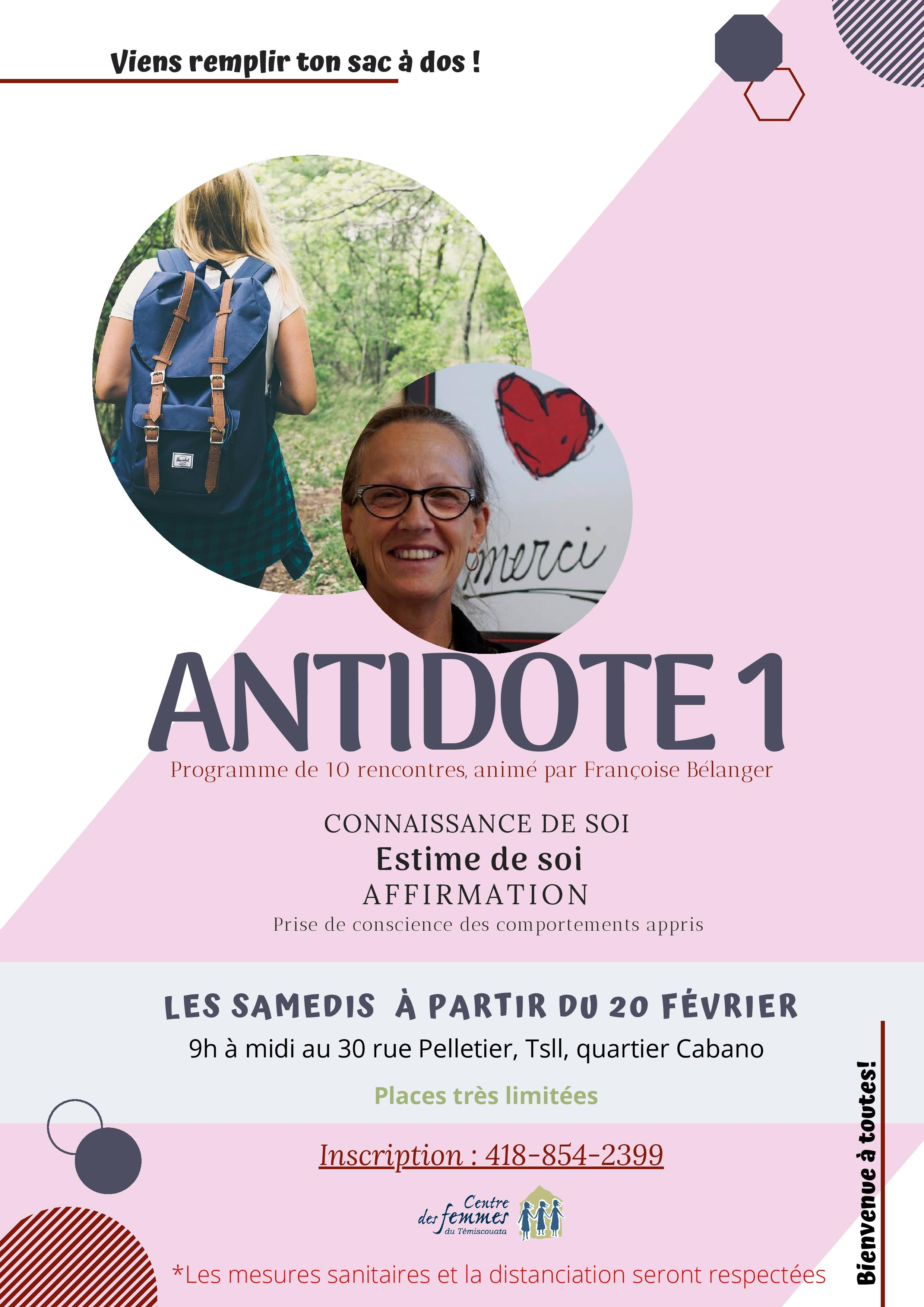 Affiche Antidote 1 hiver 2021 page 001