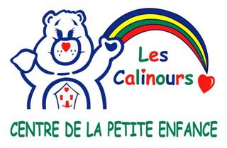 CPE Les Calinours