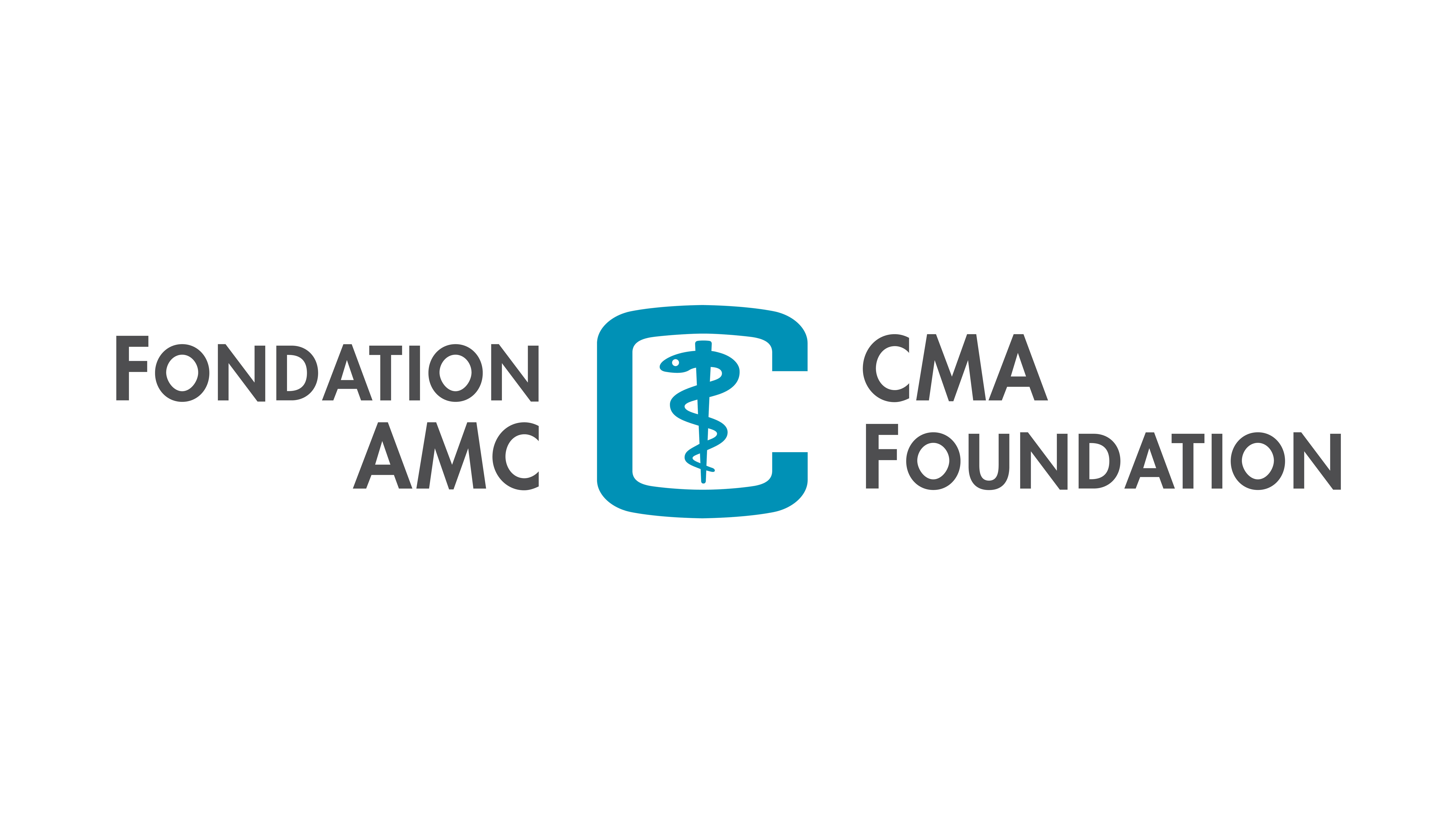 FAMC logo 2