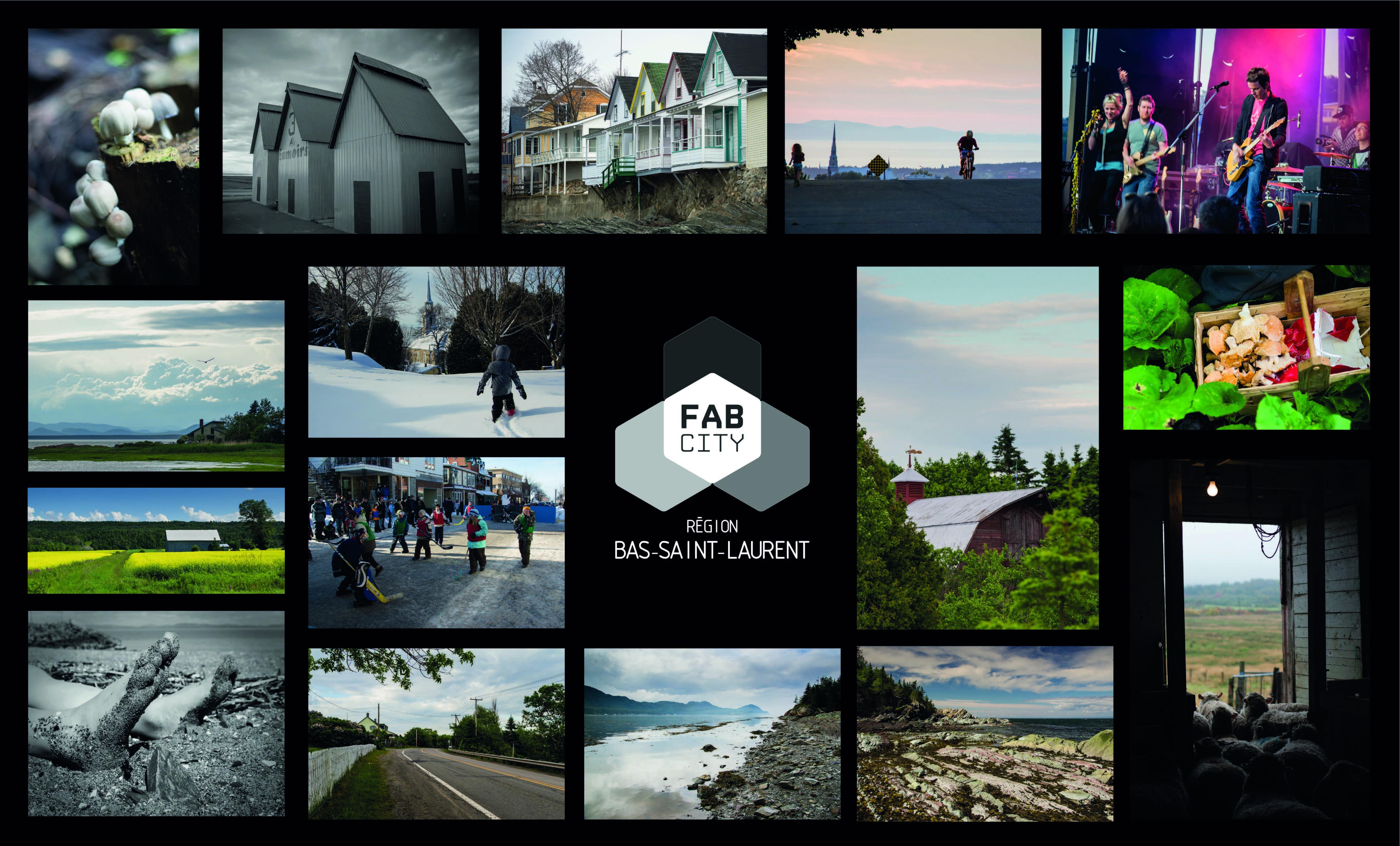 Fabregion BSL vfcs 01