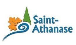 Saint Athanase logo1