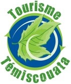 Tourisme Témiscouata