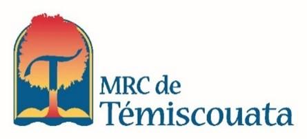 logo MRC