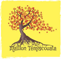 Maillon-Temiscouata-1